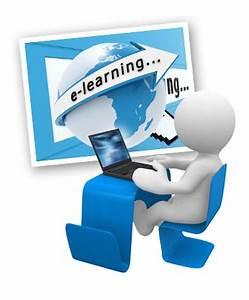 Piano E Learning Cursus Online Piano Cursus Volgen