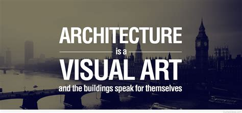 Architects Believe That