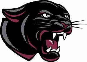 Free Panther Logo Clip Art (37+)