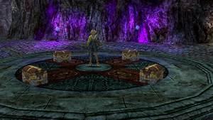 Walkthrough Final Fantasy X  Hamfruitcake 09  Part 18