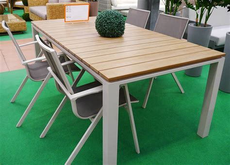 tavoli  sedie da giardino  vendita  treviso bardin
