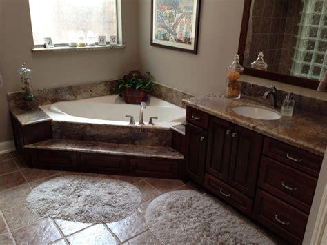 Bathroom Vanity Houston by Bathroom Cabinets Amish Cabinets Of Houston