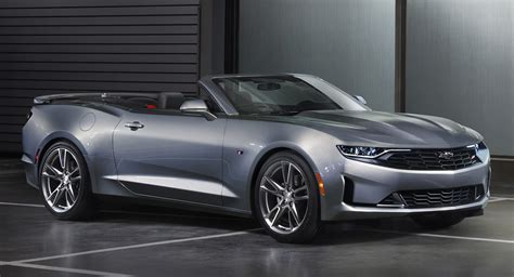 new camero now you can save up to 3 000 on a new 2019 chevy camaro