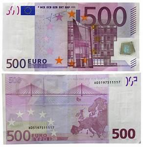 500 Euro Häuser : 500 euro stock image image of budget commercial banking ~ Lizthompson.info Haus und Dekorationen