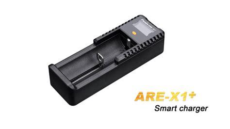 lade ricaricabili keen 2 li ion caricabatterie per torce sostituisce