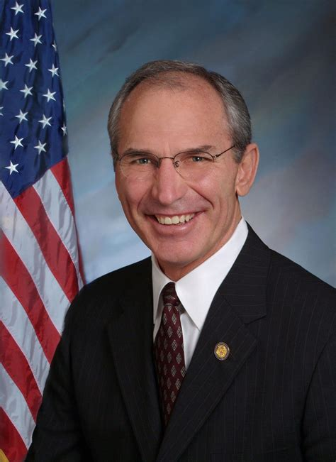 bob beauprez wikipedia
