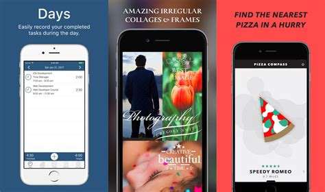 iphone apps free best free iphone apps top 3 best free iphone apps 2017
