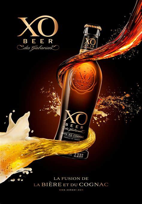 XO Beer on Behance | Wine bottle photography, Beer, Advertising photography