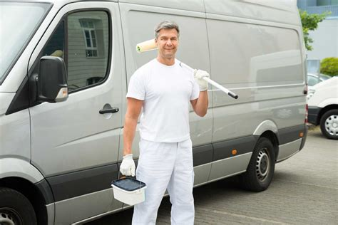 This provides you with protection in the unfortunate event that. Get a painters and decorators Insurance Quote, Ireland - OCI.ie