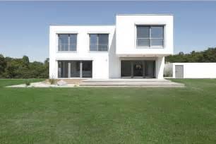 architektur bauhaus bauhaus architektur ihr traumhaus im trend der zeit