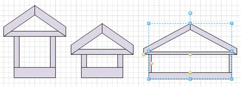 sle bathroom designs visio floor plan sle carpet vidalondon