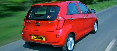 Picanto Hd Picture by Kia Picanto 2012 Hd Pictures Automobilesreview