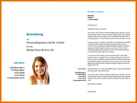 Moderne Bewerbungsvorlagen by 19 Modernes Bewerbungsanschreiben Vorlagen123 Vorlagen123