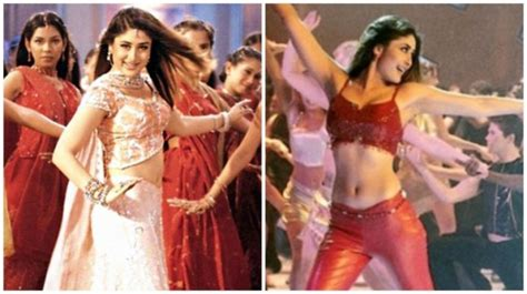 fashion friday kareena kapoors poo  kabhi khushi