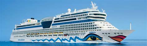 aidablu kreuzfahrtschiff online auf top kreuzfahrt buchen
