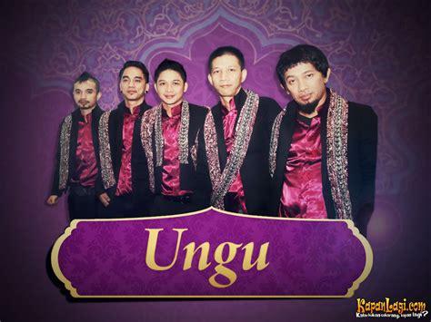 kapanlagicom wallpaper ungu
