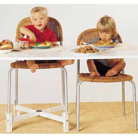 meilleur rehausseur de chaise rehausseur de chaise baby acheter ce produit au