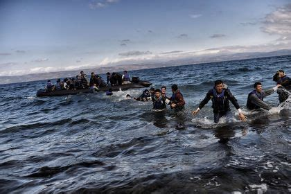 How Long From Libya To Italy By Boat by Italy More Than 1 200 Boat Migrants Rescued Off Libya