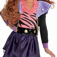 Best 25+ ideas about Clawdeen Wolf | Find what you'll love