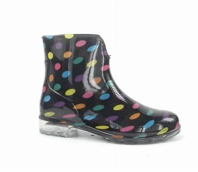 Boots Rain Season Rainy Ph Athlete Slippers