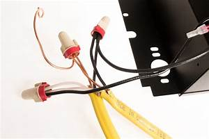9ad6 Baseboard Heater Wiring Diagram For 220v