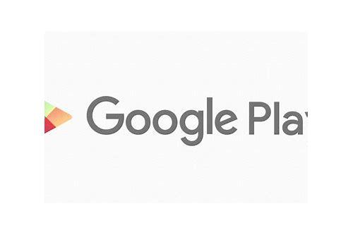 baixar o icone do google play no celular