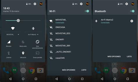 android 5 1 14 curiosas caracter 237 sticas de android 5 1 lollipop