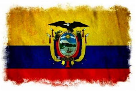17 best ideas about bandera ecuador on ecuador cuenca ecuador and tripode de
