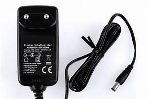 Steckernetzteil 12v 2a : stecker netzteil 12v 2a 24 watt led1153 ~ A.2002-acura-tl-radio.info Haus und Dekorationen
