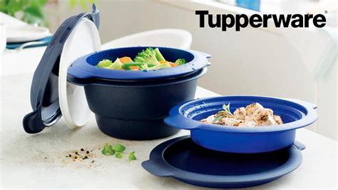cuisiner du riz nouveauté le micro tupperware marine31 com