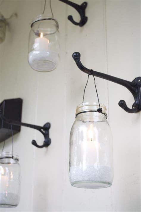 17 of 2017 s best hanging jars ideas on