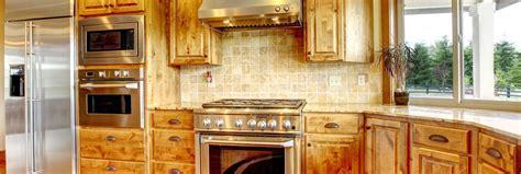 kitchenaid appliance repair  dallas find  repair services