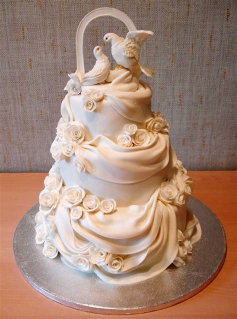 wedding top cake beautiful wedding cakes toppers wedding cake cake ideas 1199