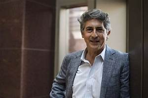 Alexander Payne looks at environmental issues with new ...