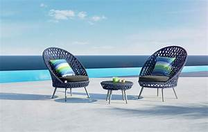 Auckland Outdoor Furniture Specialists Debut Panna