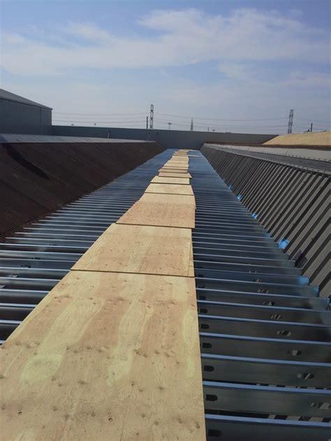 alpine roofing chimney build repair  toronto homestars