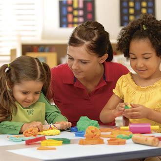 in motion academy preschool 1700 n redbud pl 678 | preschool in broken arrow la petite academy 8 0ea418caf957 huge