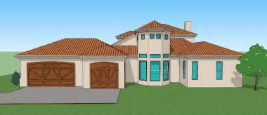 home design drawing simple 3d 3 bedroom house plans and 3d view house drawings perspective