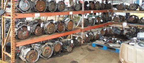 Boat Salvage Yards Ga by Part Usa Salvage Cars For Sale Insurance Auto Autocars
