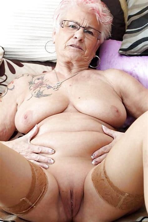 Granny Mature Milf Hairy 69 Imgs