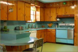 pine kitchen furniture 23 remarkable unfinished pine cabinets for your kitchen ideas home furniture segomego home designs