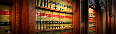 New Mexico Pharmacy Law Book
