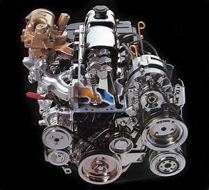 1991 Ford Tempo Water Pump Replacement
