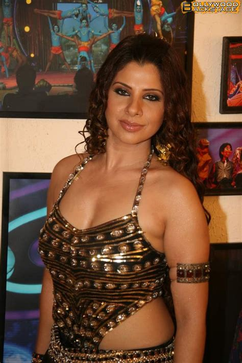 Endless Wallpaper Bhojpuri Sexy Actress