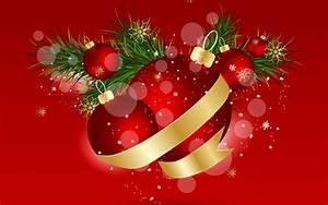 Weihnachten In Hd : weihnachten full hd wallpaper and hintergrund 2560x1600 id 188171 ~ Eleganceandgraceweddings.com Haus und Dekorationen