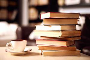 Scientific Explanations For Weird Reading Habits