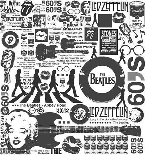 45 Best Images About ☮ Music
