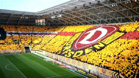 225,394 likes · 5,412 talking about this · 8,479 were here. Dynamo Dresden vs. Wismut Aue Choreo 20.11.2011 - YouTube