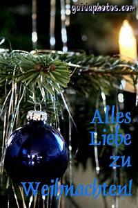 Weihnachtskarten Mit Foto Kostenlos Ausdrucken : kostenlose frohe weihnachten karten gaidaphotos fotos ~ Haus.voiturepedia.club Haus und Dekorationen
