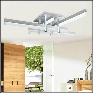 Tischlampe Selber Bauen : led lampe selber bauen latest led lampe wohnzimmer fur ~ Michelbontemps.com Haus und Dekorationen